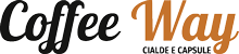 Coffee Way - Logo