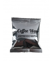 Coffee Way - Napoli